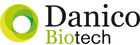 Danico Biotech